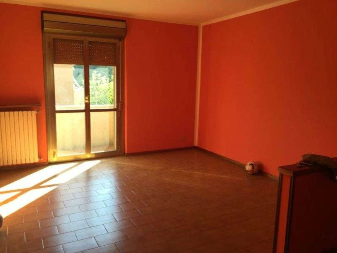 Appartamento in vendita a Montodine, 3 locali, prezzo € 75.000 | CambioCasa.it
