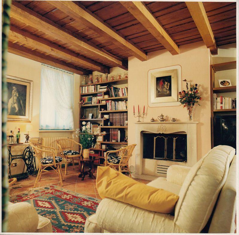 Rustico / Casale in Vendita a Castelleone