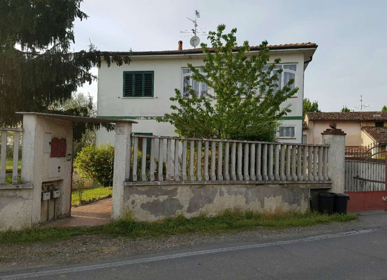 Appartamento in vendita a Crema, 4 locali, prezzo € 195.000 | CambioCasa.it