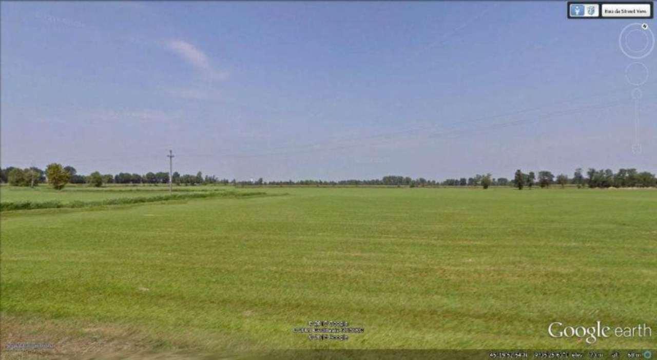 Terreno Agricolo in vendita a Lodi, 9999 locali, Trattative riservate | Cambio Casa.it