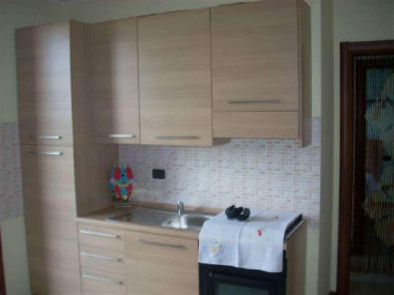 Appartamento in vendita a Izano, 2 locali, prezzo € 105.000 | Cambio Casa.it
