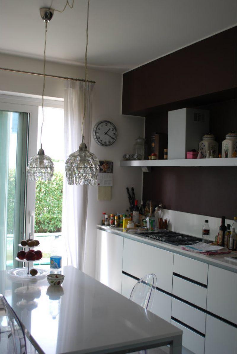 Villa in vendita a Trescore Cremasco, 6 locali, prezzo € 490.000 | Cambio Casa.it
