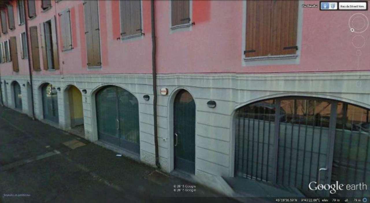 Altro in vendita a Crema, 9999 locali, prezzo € 1 | Cambio Casa.it