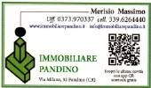 IMMOBILIARE PANDINO SRL