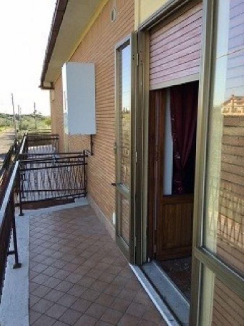 Appartamento in vendita a Marino, 9999 locali, prezzo € 79.000 | Cambio Casa.it