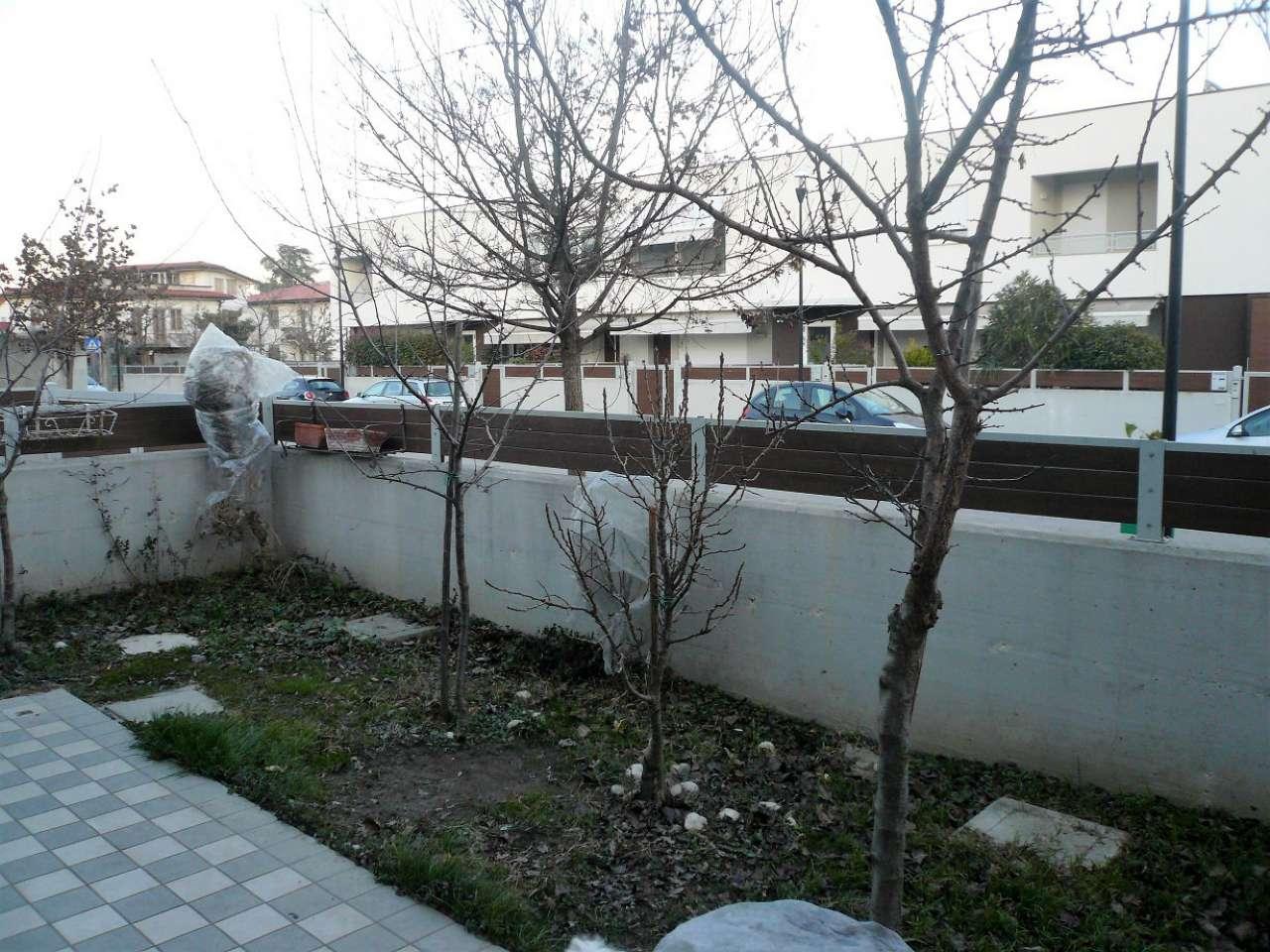 Appartamento in vendita a Abano Terme, 5 locali, prezzo € 145.000 | Cambio Casa.it