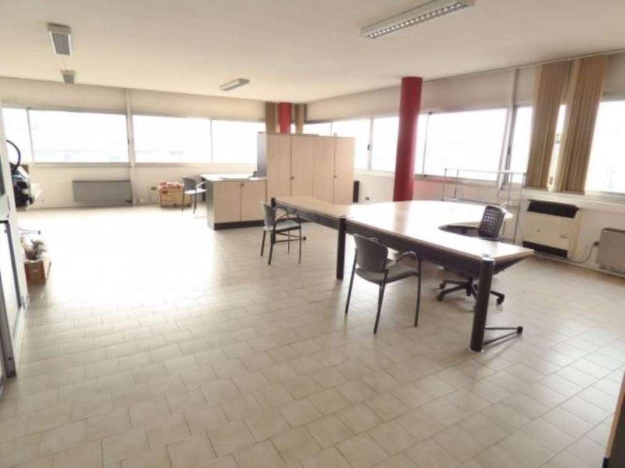 Ufficio / Studio in Affitto a Rubano