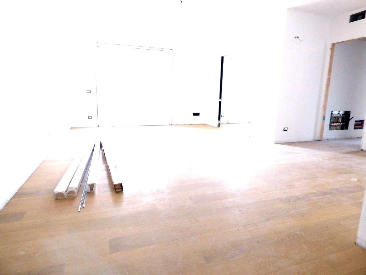 Appartamento in vendita a Rubano, 3 locali, prezzo € 185.000 | Cambio Casa.it