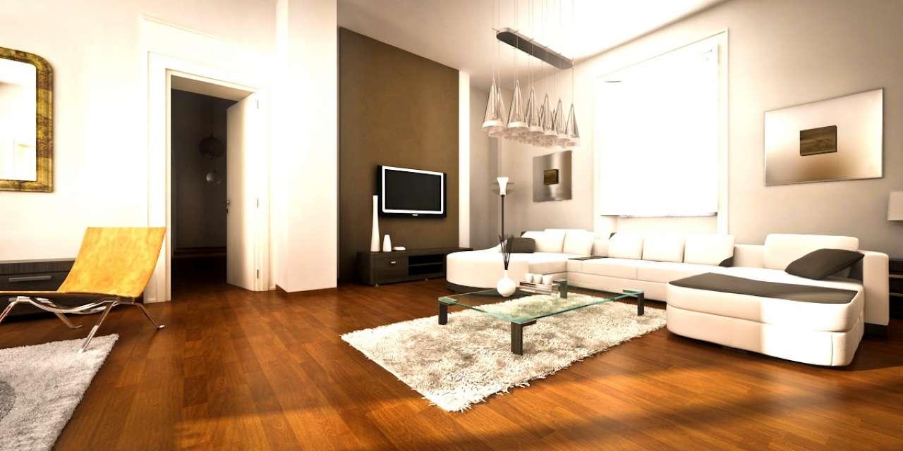 Appartamento in vendita a Limena, 3 locali, prezzo € 175.000 | CambioCasa.it