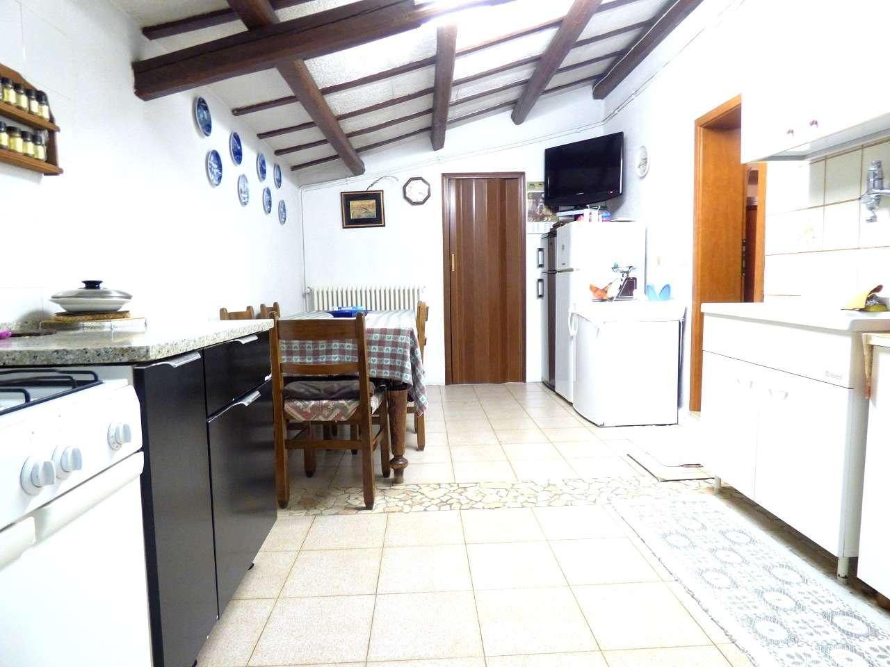 Villa Bifamiliare in Vendita a Rubano