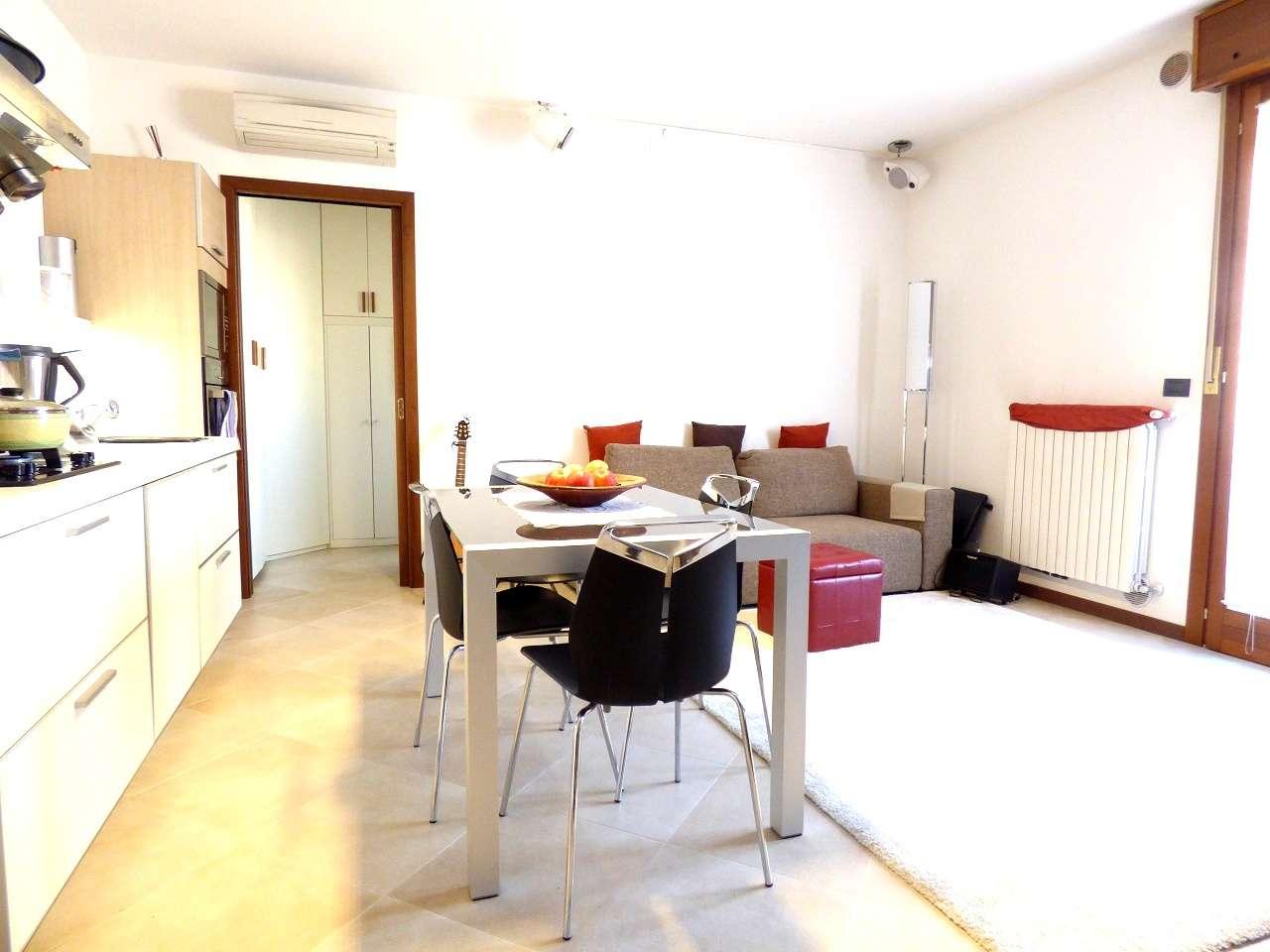 Appartamento in vendita a Mestrino, 3 locali, prezzo € 110.000 | Cambio Casa.it