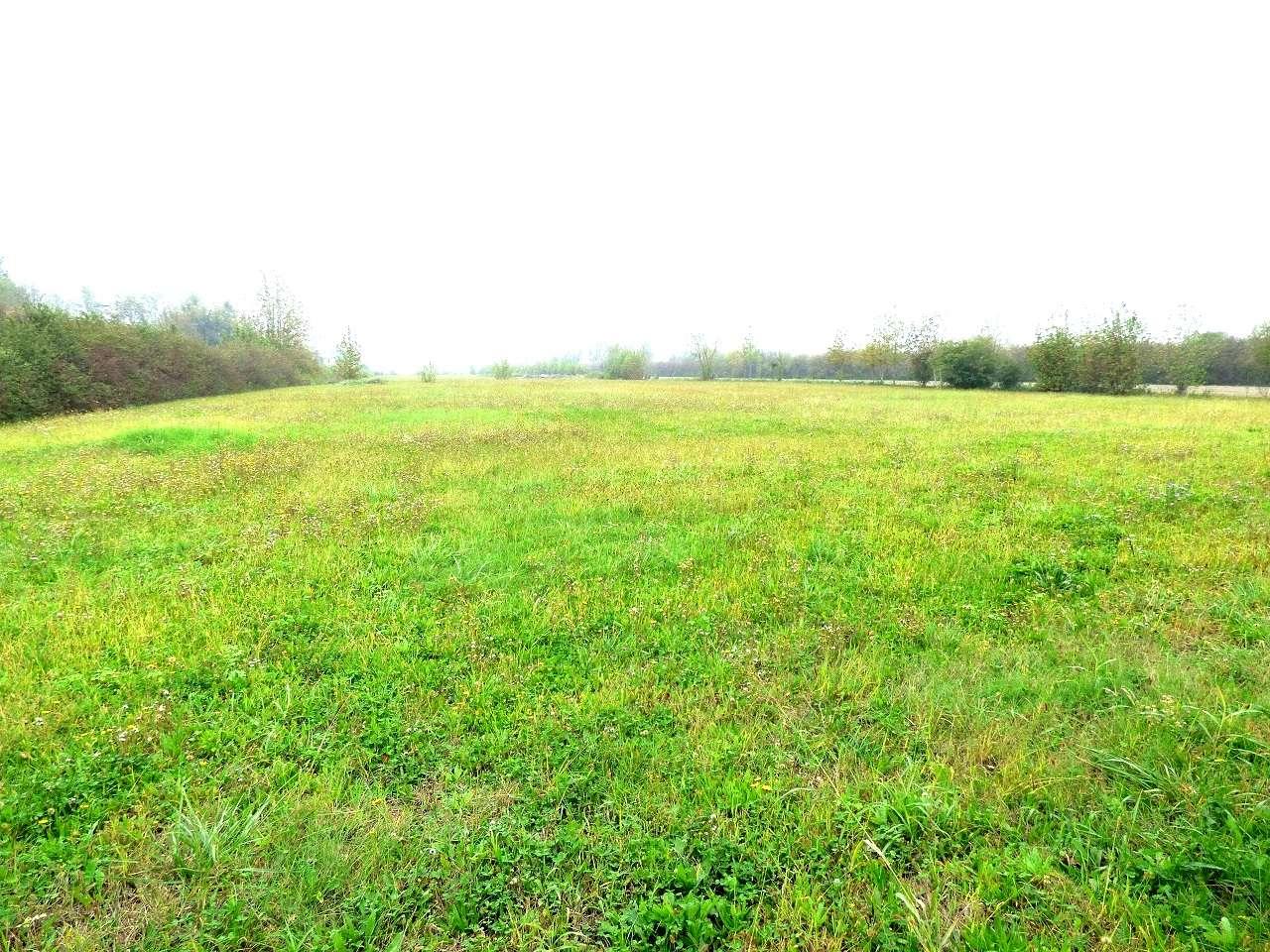 Terreno Edificabile Residenziale in vendita a Mirano, 9999 locali, Trattative riservate | CambioCasa.it
