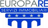 Europa Real Estate