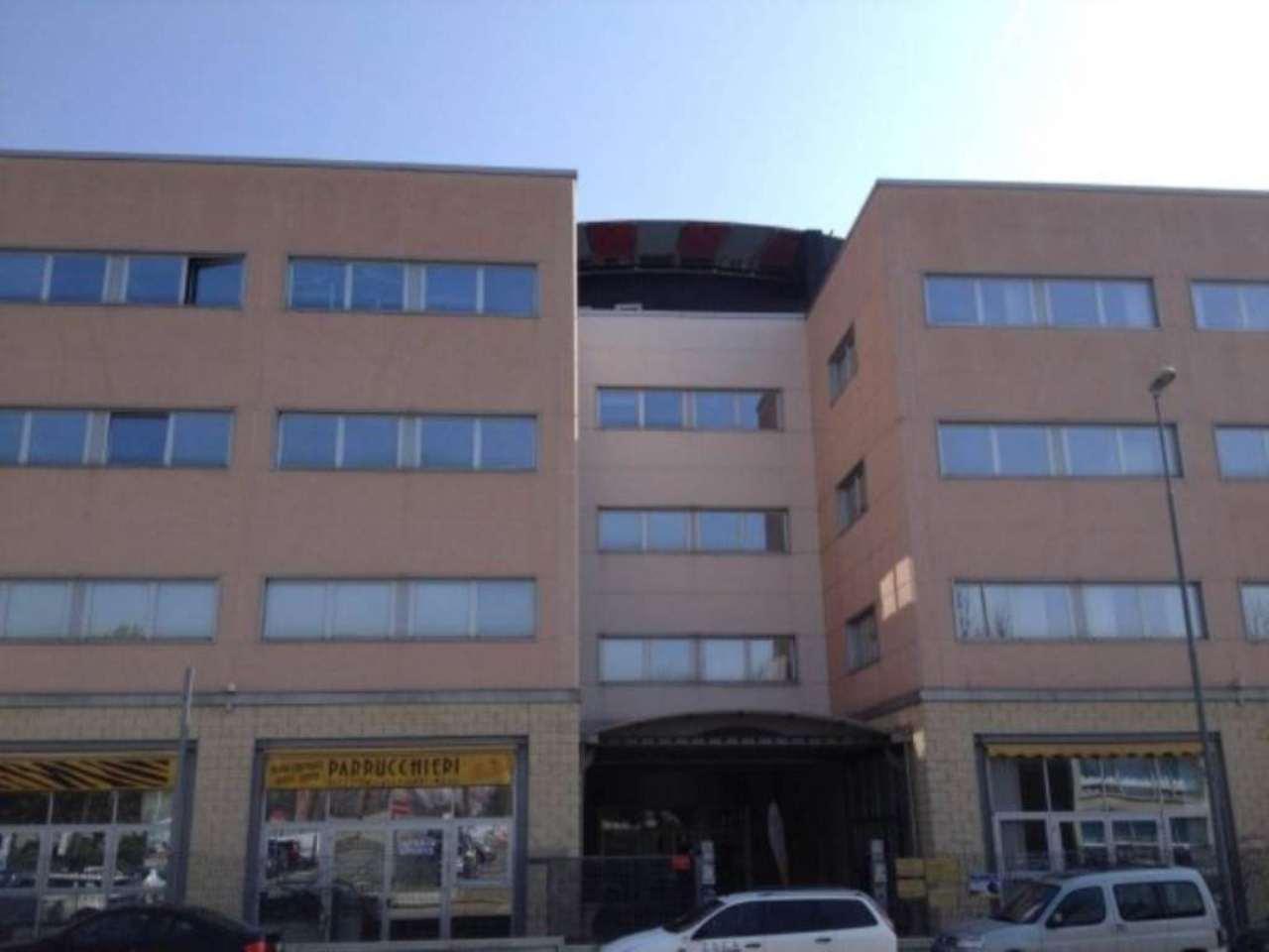 Ufficio / Studio in Vendita a Rivoli