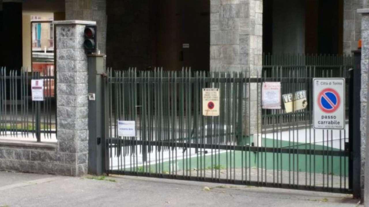 Box / Garage in vendita a Torino, 9999 locali, zona Zona: 15 . Pozzo Strada, Parella, prezzo € 15.000 | Cambio Casa.it