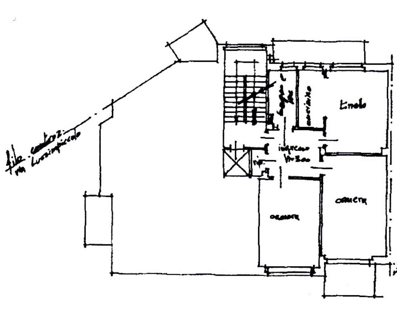 Palazzo / Stabile in vendita a Torino, 10 locali, zona Zona: 8 . San Paolo, Cenisia, prezzo € 1.000.000 | CambioCasa.it