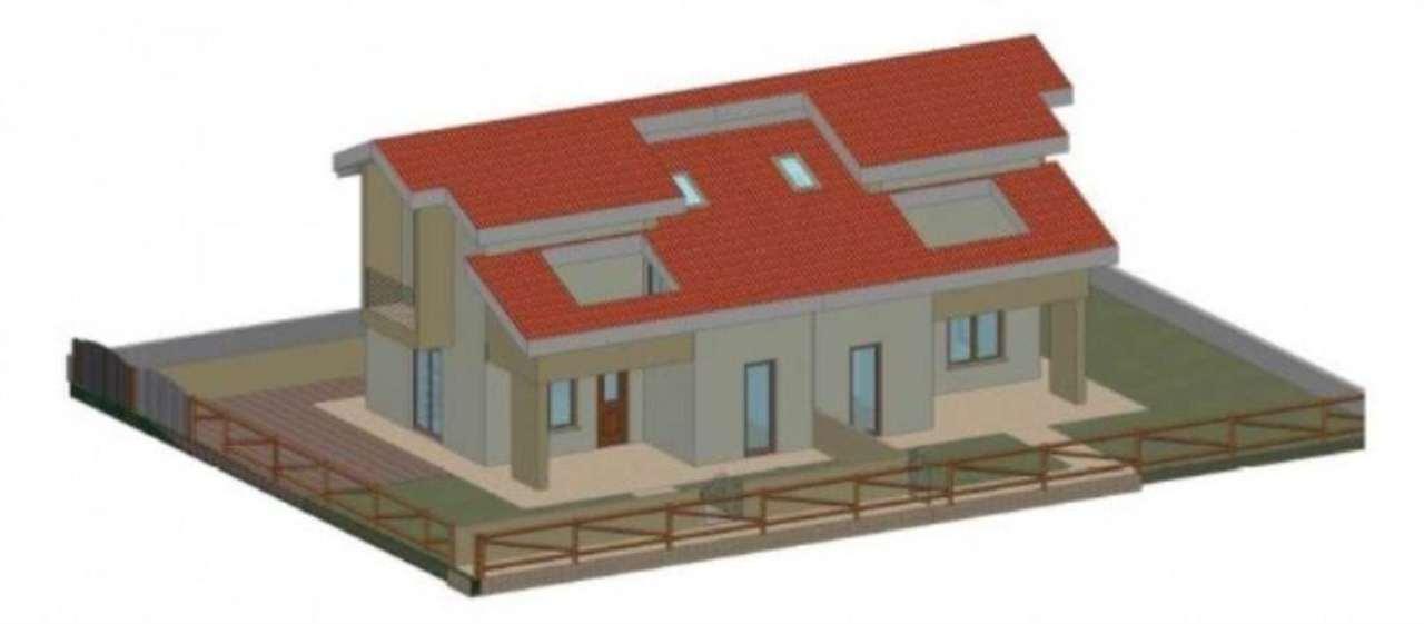 Terreno Edificabile Residenziale in vendita a Jesolo, 9999 locali, prezzo € 90.000 | CambioCasa.it
