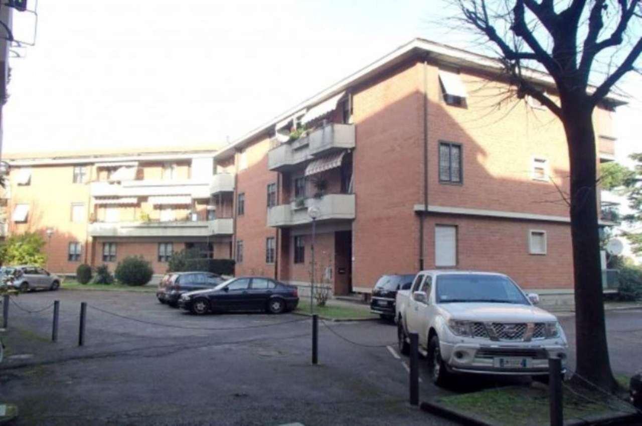 Bilocale Firenze Via Frà Baldassarre E Lorenzo 1