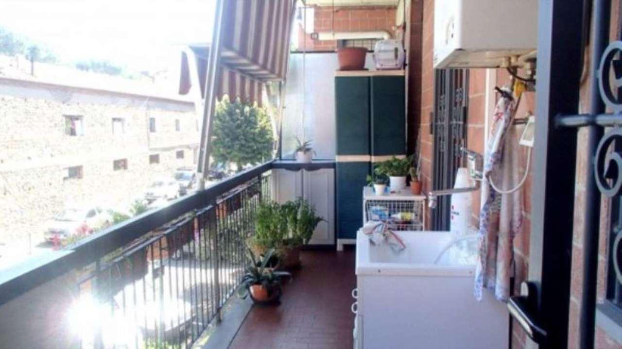 Bilocale Firenze Via Frà Baldassarre E Lorenzo 4