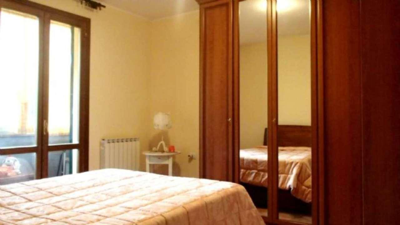 Bilocale Campi Bisenzio Corte Via Pistoiese 6