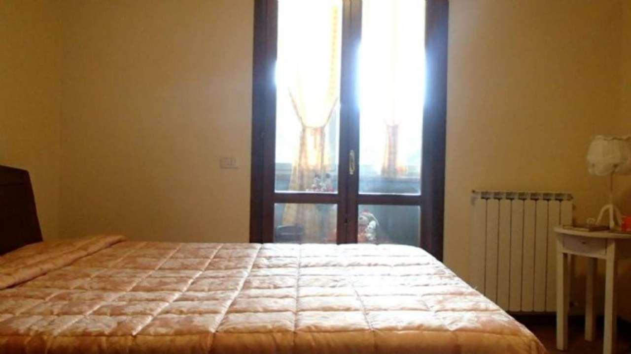 Bilocale Campi Bisenzio Corte Via Pistoiese 7