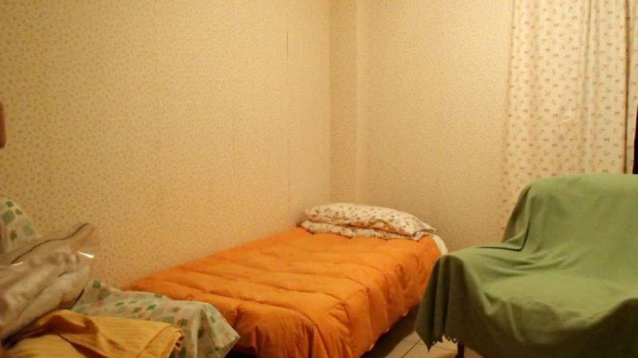 Bilocale Campi Bisenzio Corte Via Pistoiese 9