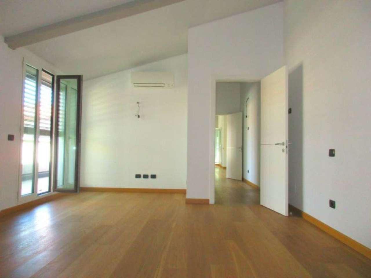 Appartamento in affitto a Milano, 7 locali, zona Zona: 4 . Buenos Aires, Indipendenza, P.ta Venezia, Regina Giovanna, Dateo, prezzo € 5.670 | Cambio Casa.it