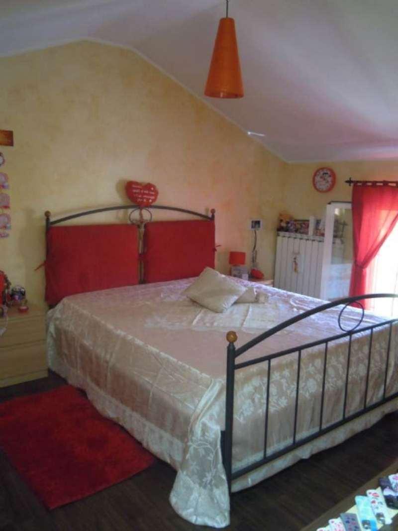 Soluzione Indipendente in vendita a Bomporto, 3 locali, prezzo € 75.000 | Cambio Casa.it
