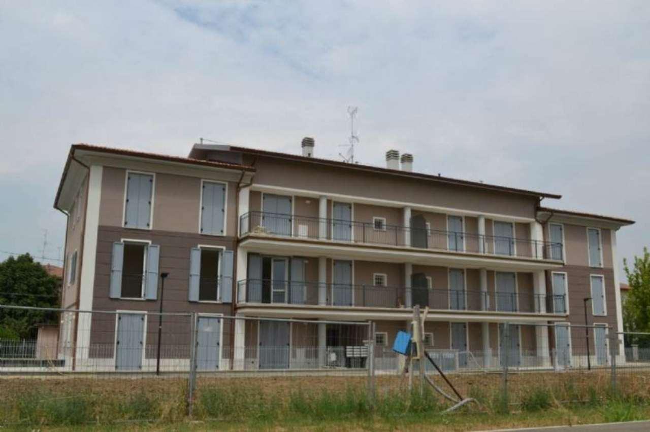 Appartamento in vendita a Maranello, 4 locali, Trattative riservate | Cambio Casa.it