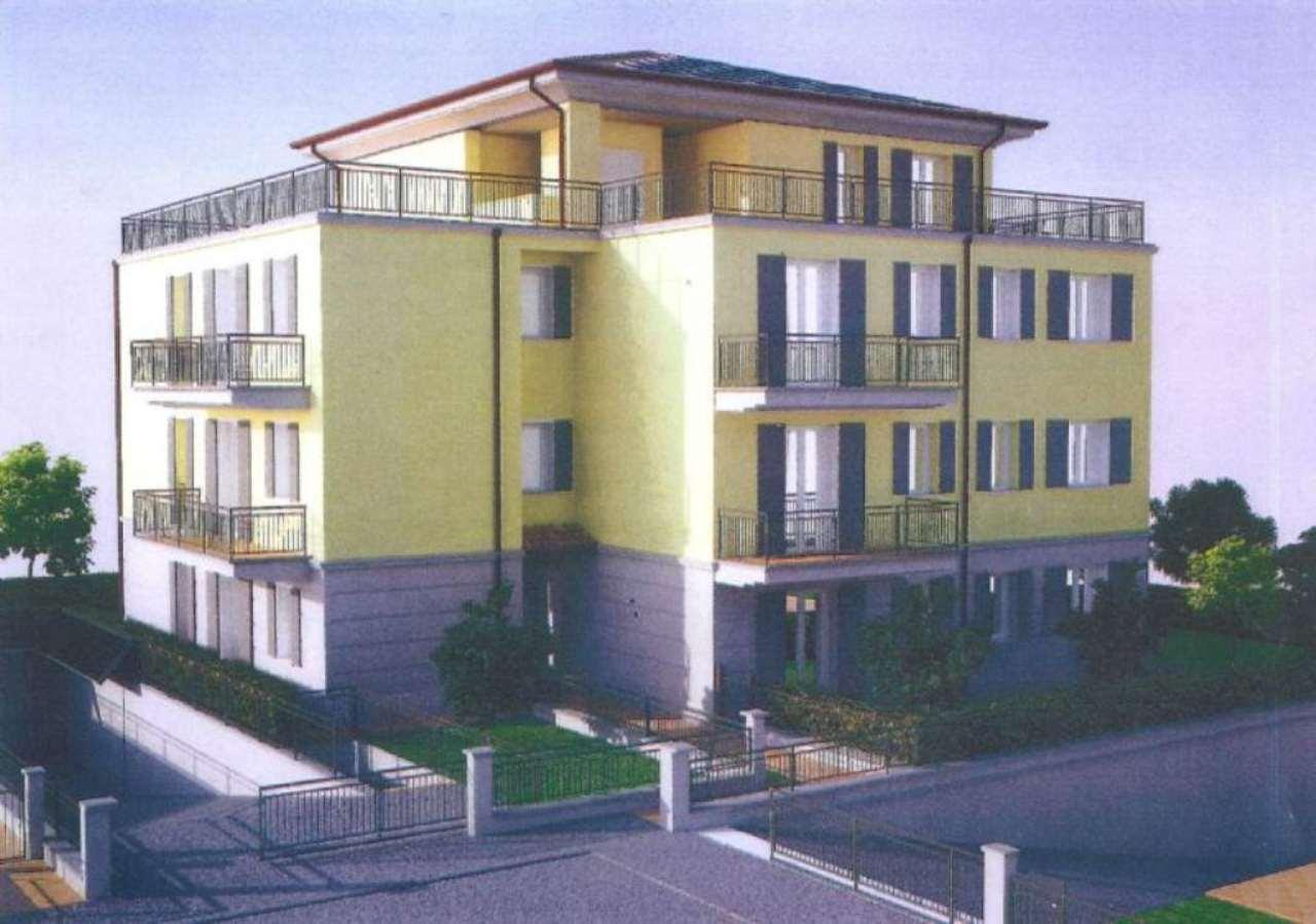 Appartamento in vendita a Maranello, 9999 locali, Trattative riservate | Cambio Casa.it
