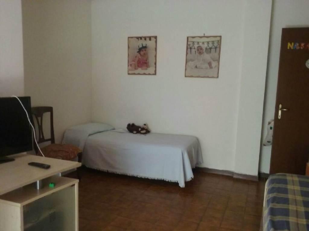Appartamento in affitto a Formigine, 4 locali, prezzo € 590 | Cambio Casa.it