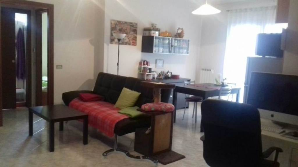 Appartamento in affitto a Formigine, 2 locali, prezzo € 570 | Cambio Casa.it