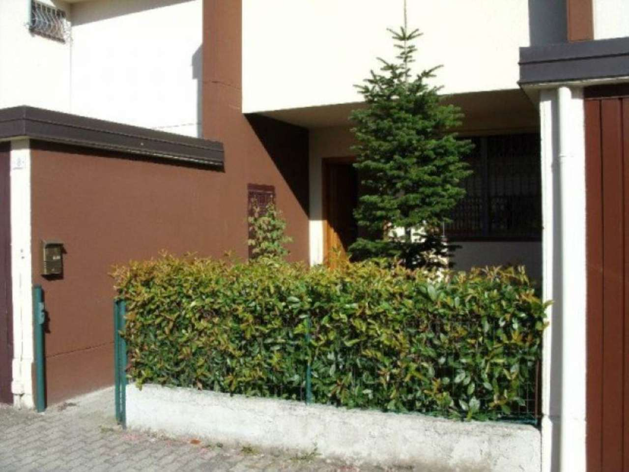 Villa a Schiera in vendita a Formigine, 5 locali, prezzo € 245.000 | Cambio Casa.it