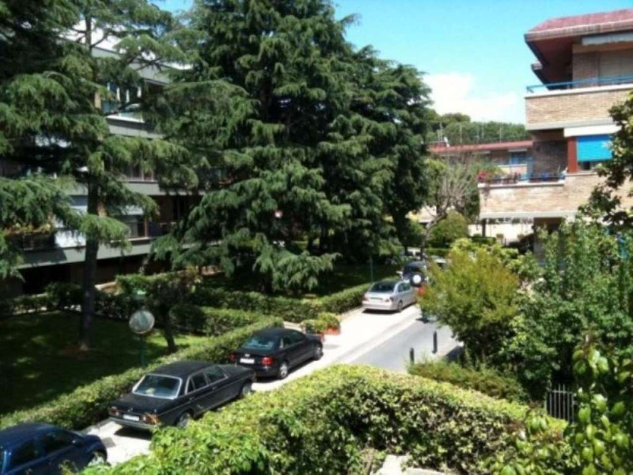 Appartamento in affitto a Napoli, 6 locali, zona Zona: 1 . Chiaia, Posillipo, San Ferdinando, prezzo € 2.700 | Cambio Casa.it