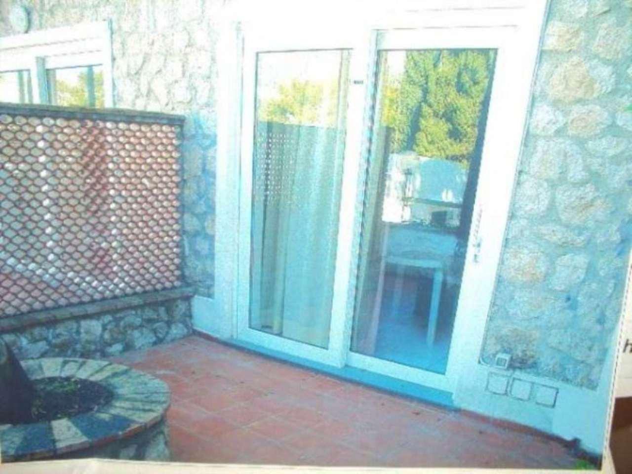 Appartamento in vendita a Capri, 2 locali, prezzo € 50.000 | CambioCasa.it