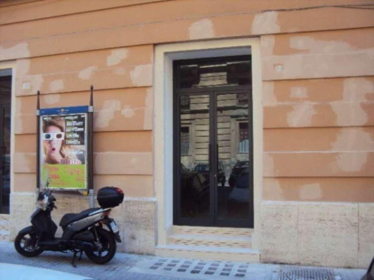 Negozio / Locale in vendita a Napoli, 6 locali, zona Zona: 1 . Chiaia, Posillipo, San Ferdinando, Trattative riservate | Cambio Casa.it
