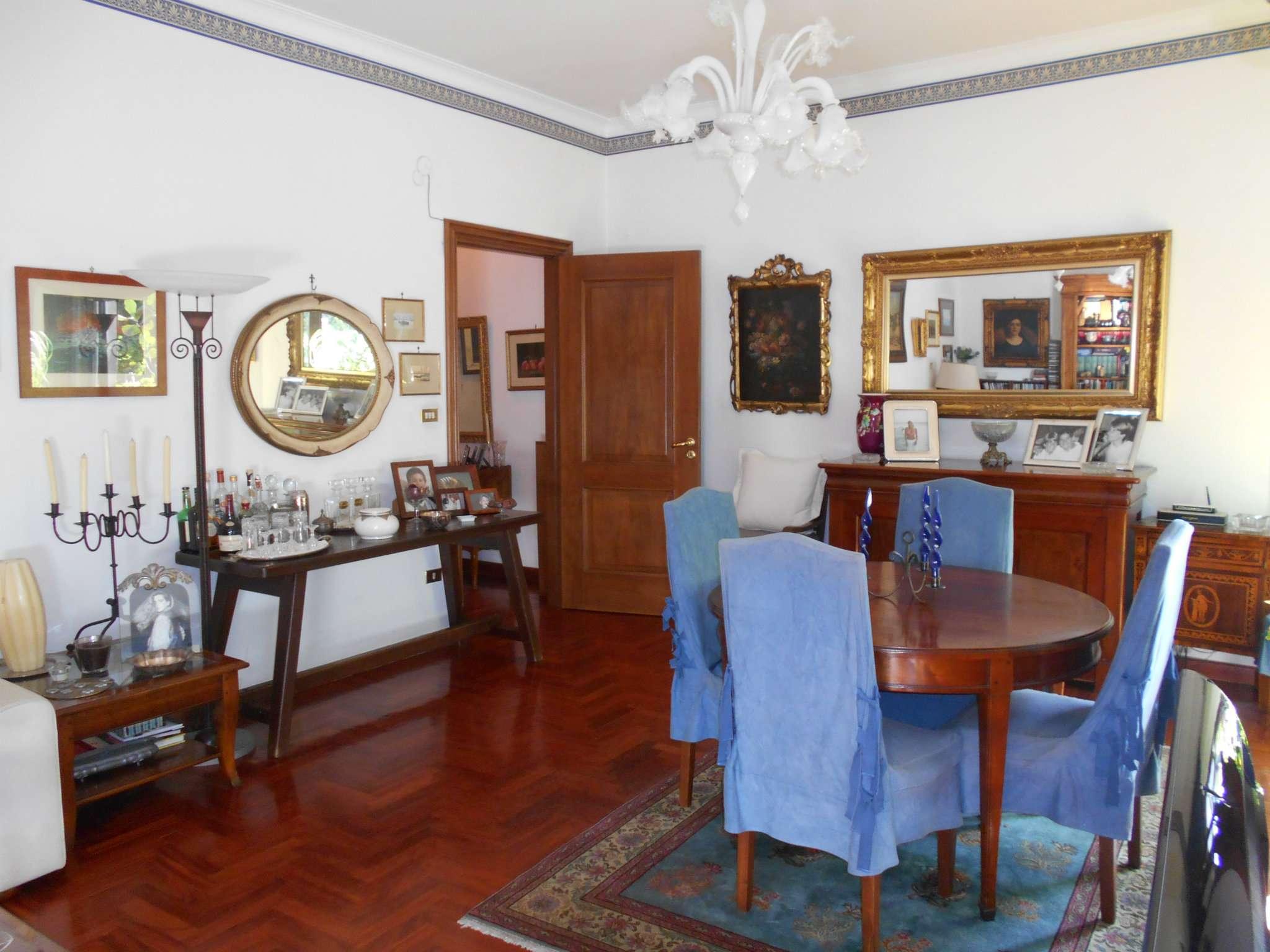 Cerco appartamento con cucina abitabile a napoli pag 37 - Cerco cucina usata napoli ...