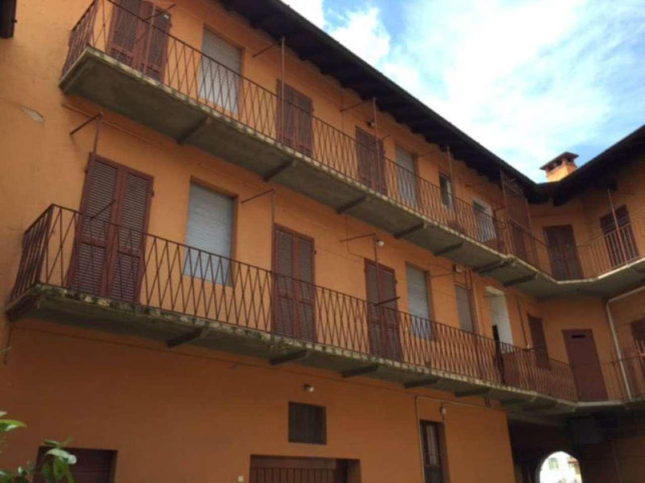 Palazzo / Stabile in vendita a Varese, 9999 locali, prezzo € 490.000 | Cambio Casa.it