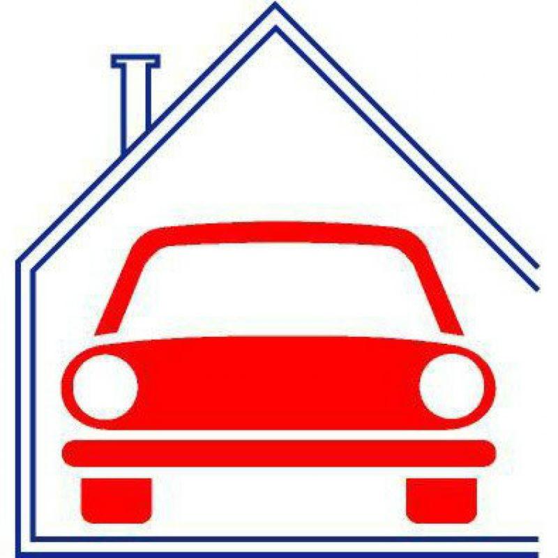 Box / Garage in Vendita a Lonate Pozzolo