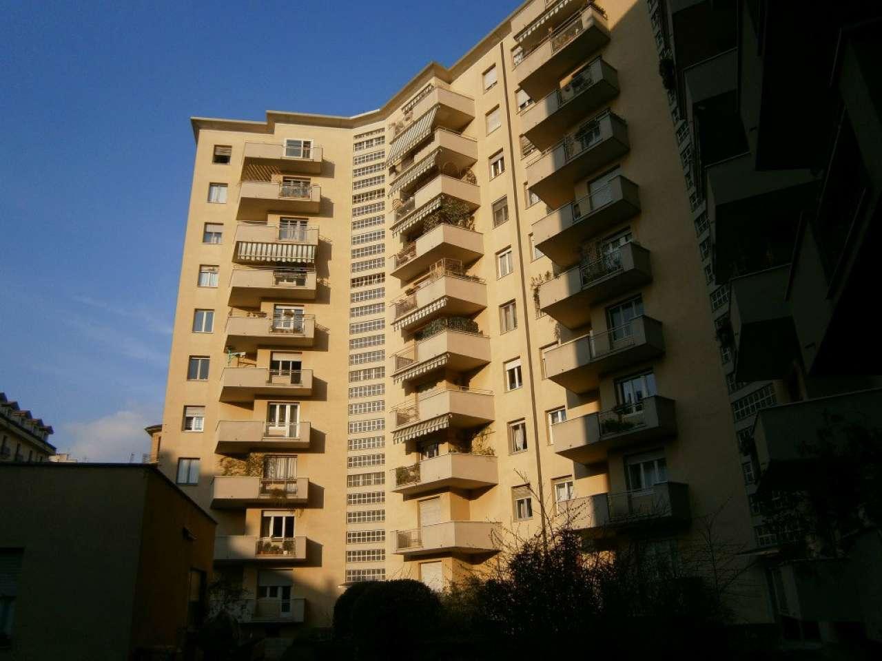 Foto 1 di Appartamento via Dante Di Nanni 29, Torino (zona Cenisia, San Paolo)