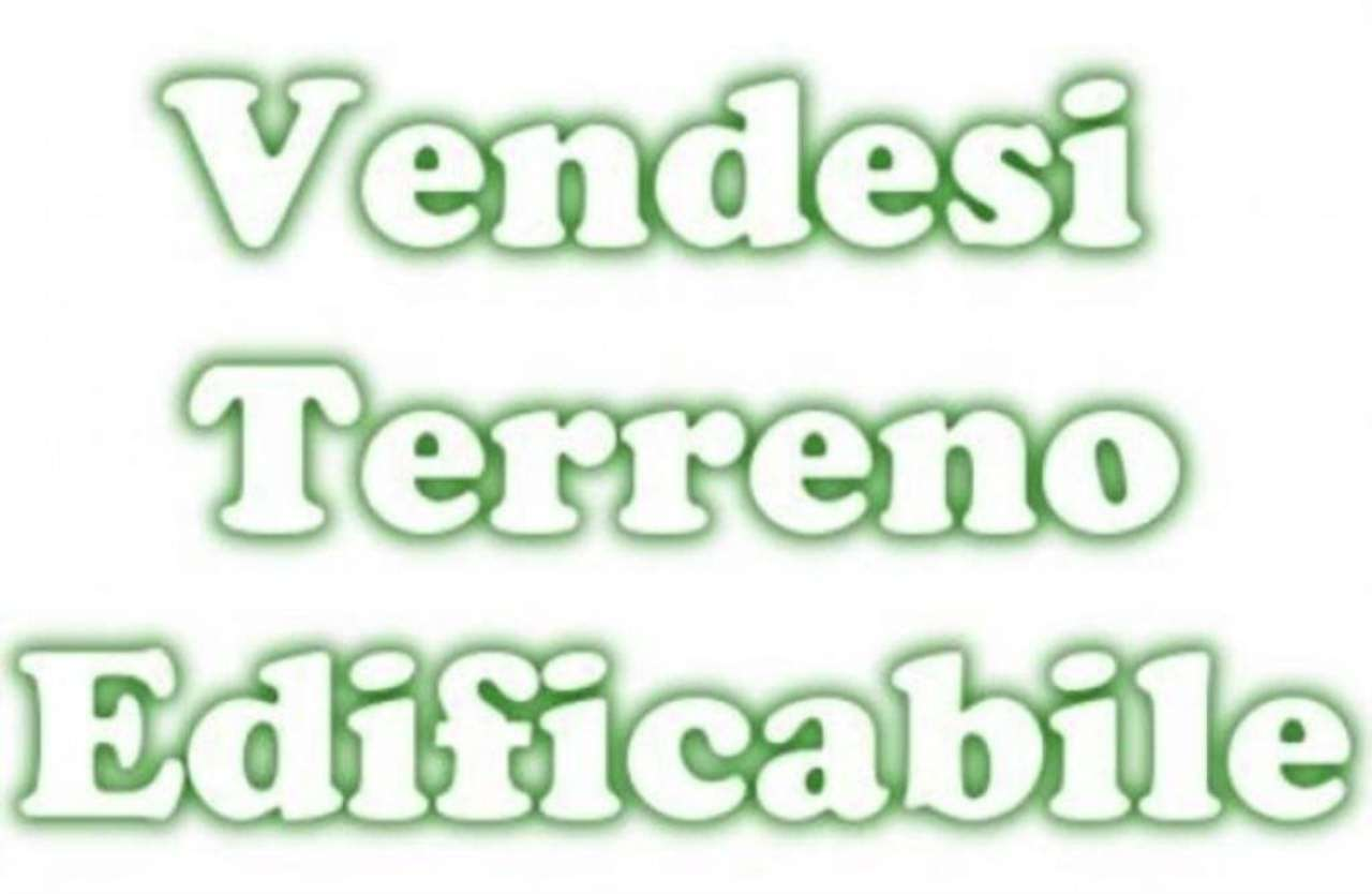 Terreno Edificabile Residenziale in vendita a Givoletto, 9999 locali, prezzo € 320.000 | Cambio Casa.it