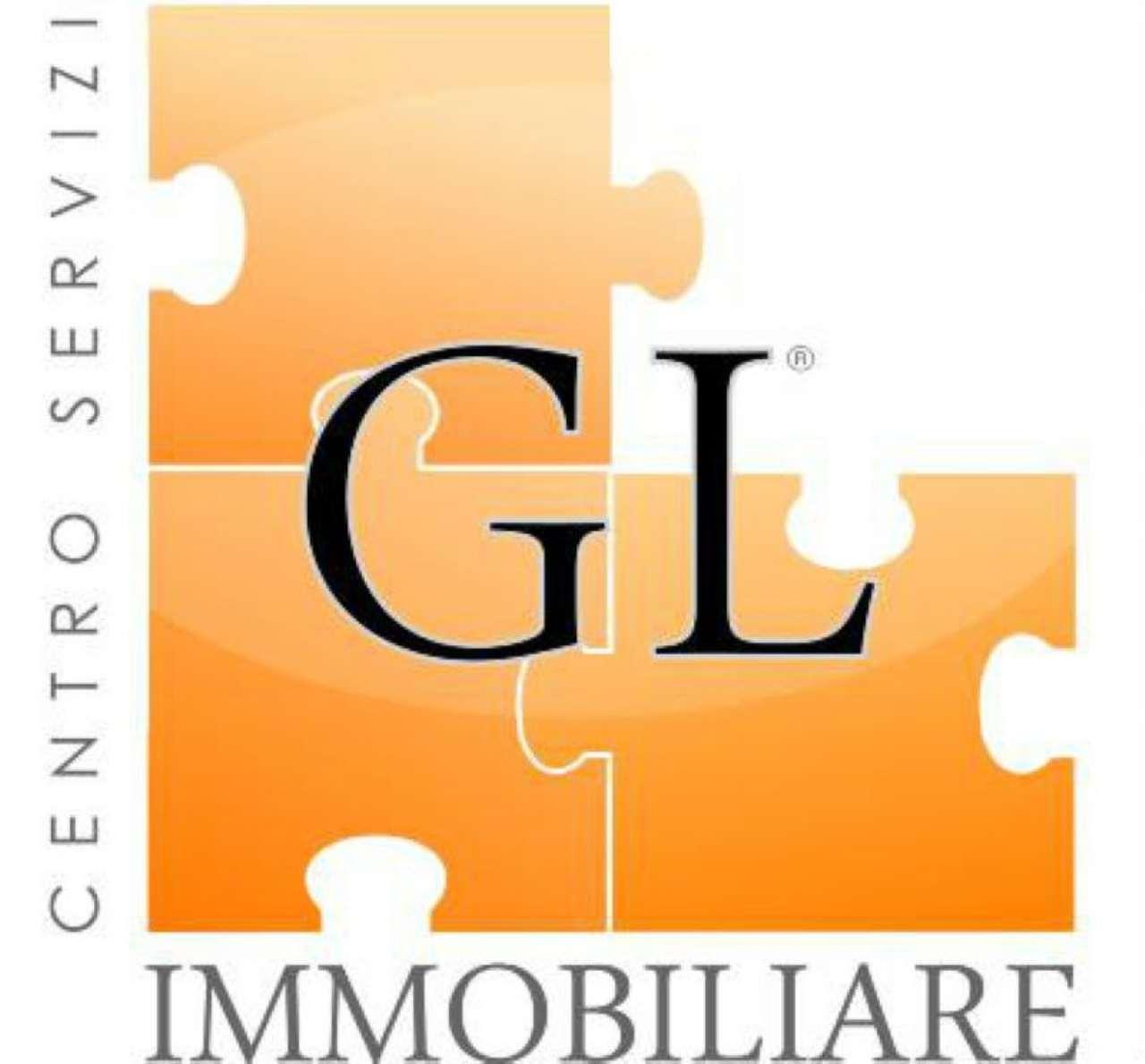 Terreno Edificabile Residenziale in vendita a Pianezza, 9999 locali, Trattative riservate | CambioCasa.it
