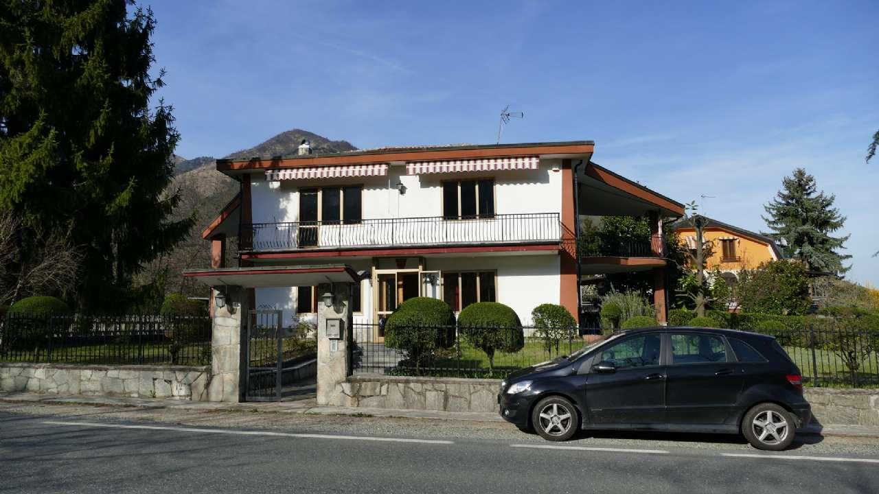 Villa Bifamiliare in Vendita a Val della Torre