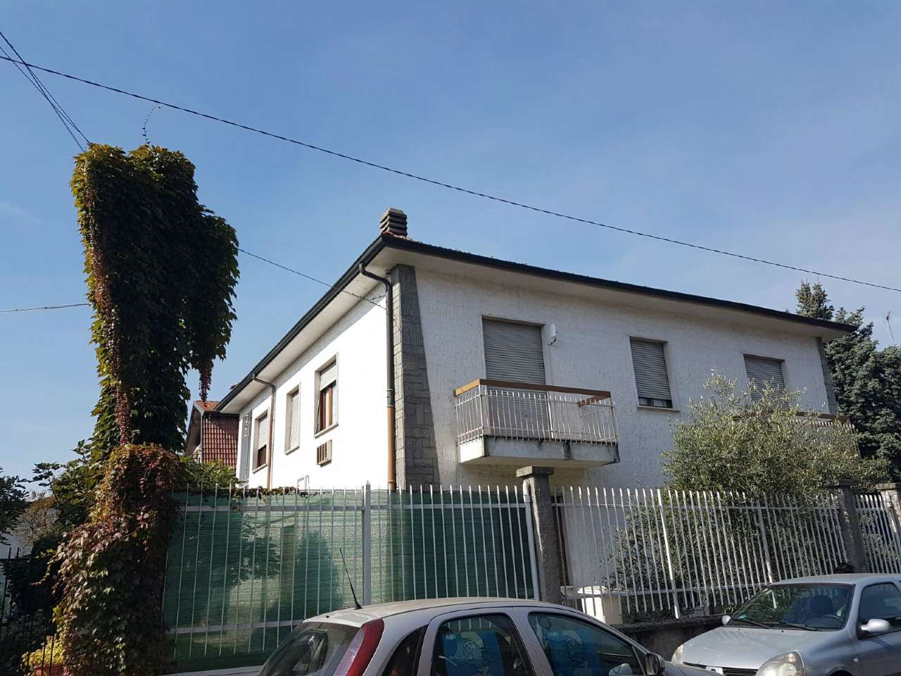 Soluzione Indipendente in vendita a Pianezza, 10 locali, prezzo € 359.000 | CambioCasa.it