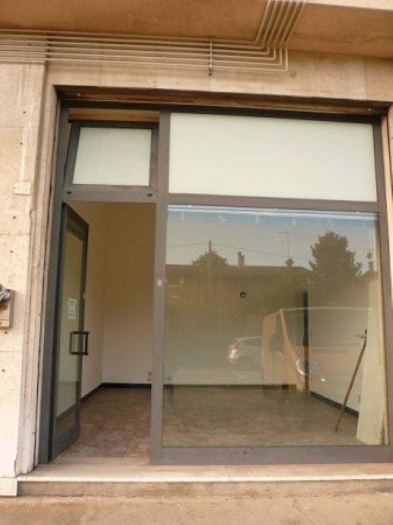 Negozio / Locale in affitto a Mira, 9999 locali, prezzo € 280 | CambioCasa.it