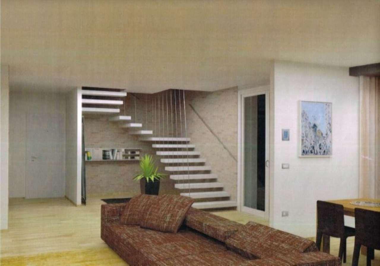 Villa in vendita a Fossò, 4 locali, Trattative riservate | Cambio Casa.it