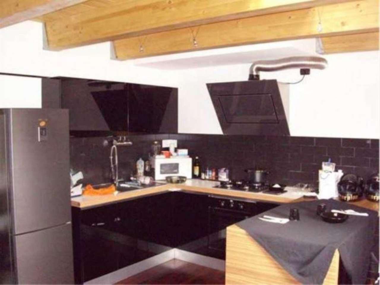 Loft / Openspace in vendita a Mira, 2 locali, prezzo € 118.000 | Cambio Casa.it