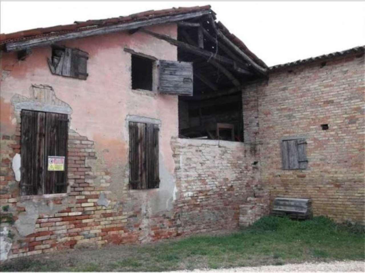 Terreno Edificabile Residenziale in vendita a Pianiga, 9999 locali, prezzo € 125.000 | CambioCasa.it
