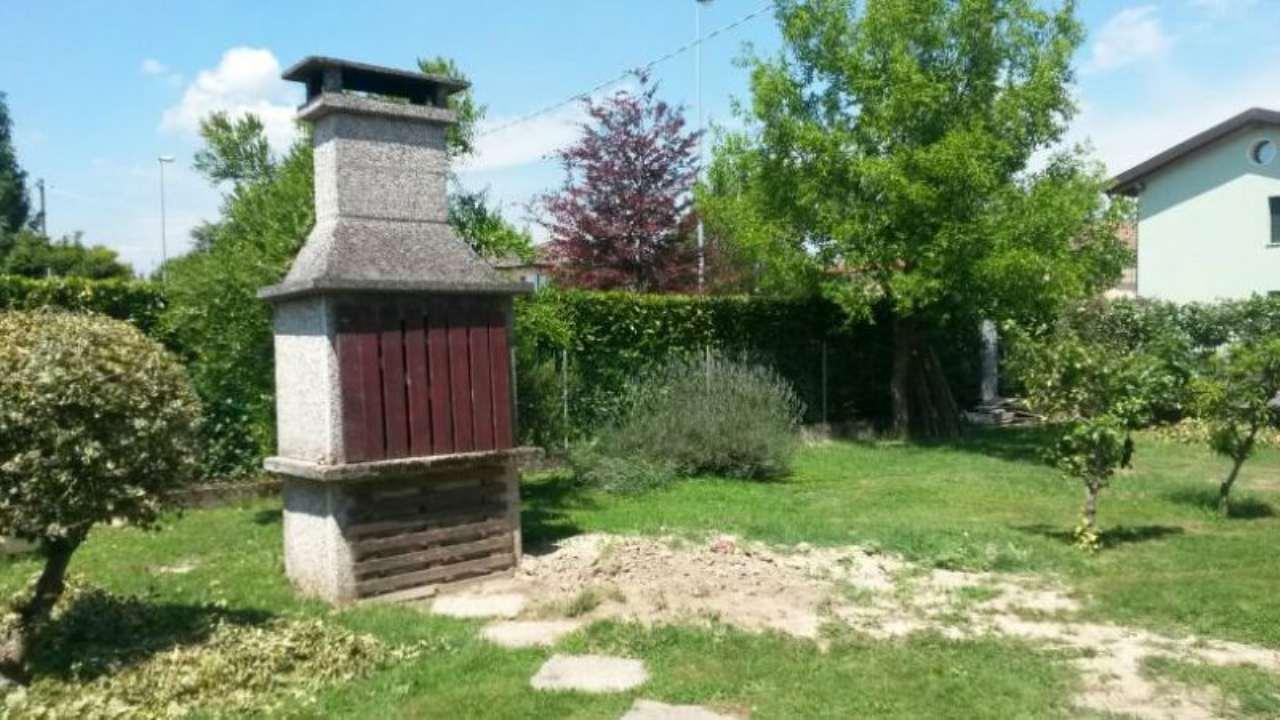 Soluzione Indipendente in vendita a Dolo, 5 locali, prezzo € 180.000 | Cambio Casa.it