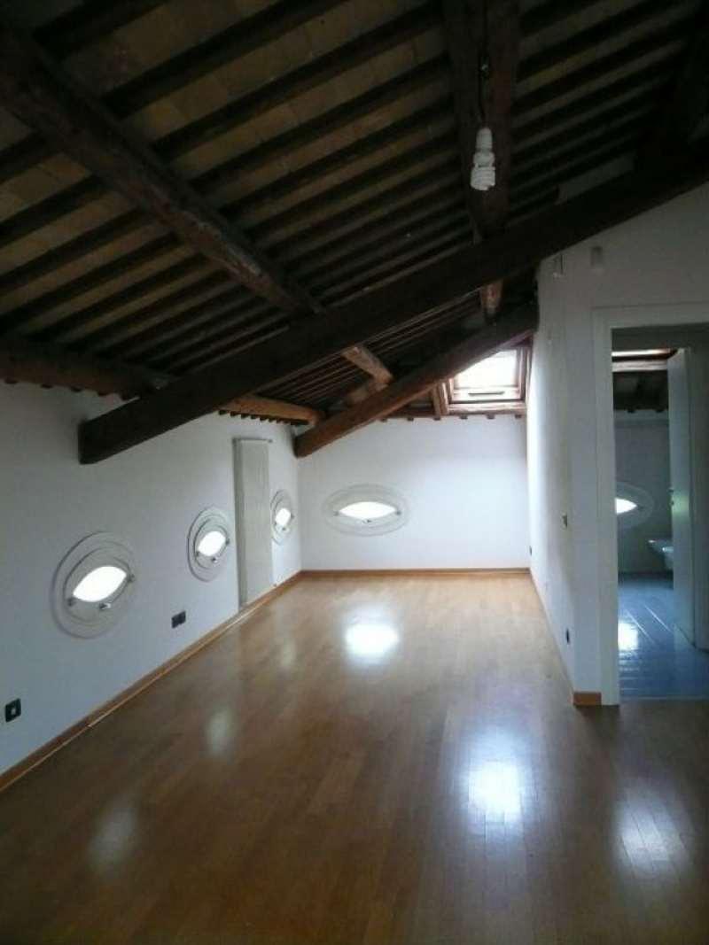 Ufficio / Studio in affitto a Mira, 9999 locali, prezzo € 450 | CambioCasa.it